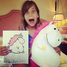 This Toy Company Will Turn Doodles Into An Awesome Stuffed Animal