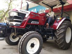 Tractor Price, New Tractor, Mahindra Tractor, Used Cars, Gears, Engine, Models, Tractor, Templates