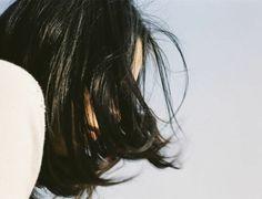 Image about hair in aesthetic trash by bugaboo Ross Geller, Phoebe Buffay, Chandler Bing, Rachel Green, Clavicut, Mathilda Lando, Gogo Tomago, April Ludgate, Anna Y Elsa