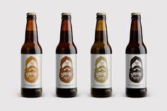 Una Cerveza con Barba