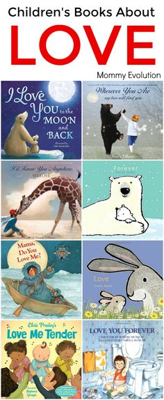 Today Teaching a Child to Read Was Never so Easy - Children's Books About Love - Perfect for any parent to share how much they love their child! Read Aloud Books, Children's Books, Good Books, Library Books, Learning Through Play, Fun Learning, Book Activities, Preschool Activities, Toddler Books