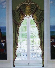 windows-valance-ornament