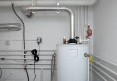 How To Light A Pilot Light On Any Gas Appliance Water Heating