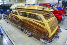 grand-national-roadster-show-2014-building-seven-muscle-cars-hot-rods-customs485