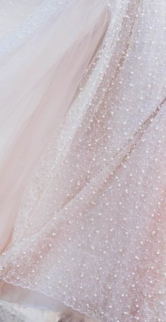 Boho chic wedding dress with pearls, Princess wedding dress in pale pink, Romantic wedding gown dress for garden, Boho bridal dress or gown Boho chic Cute Wallpaper Backgrounds, Trendy Wallpaper, Iphone Wallpaper, Gold Wallpaper, Wallpaper Wallpapers, Wallpaper Ideas, Boho Chic Wedding Dress, Perfect Wedding Dress, Chic Dress