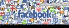 Buy Real GeoTargeted Facebook/Twitter/You Tube/ G 1  Fans from the Most Reputable Company in this business!