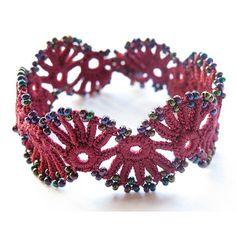 Bracelet Yelin