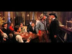 Tombstone (The Full Movie) in HQ - YouTube