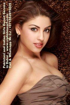 Mr.Cj Provide a New Arabic and Pakistani Young Girls in Dubai Call/WhatsApp: Mr.Cj +971552975025