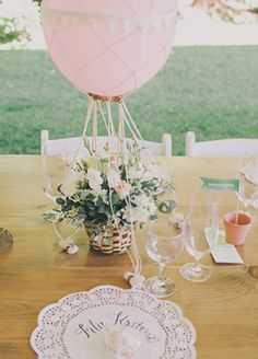 Here's One Wedding I Wish I Could Have Crashed - The Knot Blog