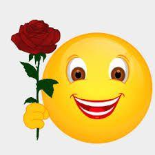 [gallery columns& type& link& ids& Love Smiley, Emoji Love, Cute Emoji, Smiley Emoji, Birthday Messages, Birthday Greetings, Birthday Wishes, Happy Birthday, Emoticon Faces