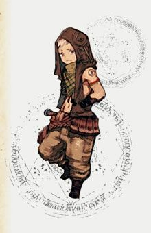 bravely default - Google Search