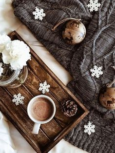 Are you looking for ideas for christmas aesthetic?Check this out for cool X-Mas ideas.May the season bring you peace.