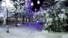 #giardinodelmago #christmaswedding #weddingday #ehe #matrimonio #mariage #sposa #bride #location #weddingdestination