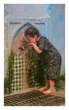 Fez Morocco Morocco Travel Honeymoon Backpack Backpacking Vacation Africa Off the Beaten Path Budget Wanderlust Bucket List Fez Morocco, Instalation Art, Morocco Travel, Moroccan Style, People Of The World, North Africa, Belle Photo, Photos, Pictures