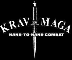 KRAV MAGA SOF DAGGER - t-shirt. Visit: http://www.zazzle.com/kravmagashirts*