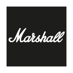 Marshall Amplification vector logo Marshall Amplification, Vector Free Download, Vector Format, Instruments, Logos, Musica, Guitars, Tools, Logo