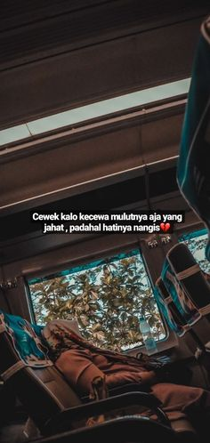 Hurt Quotes, All Quotes, People Quotes, Mood Quotes, Life Quotes, Quotes Lucu, Cinta Quotes, Postive Quotes, Reminder Quotes