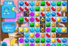 Candy Crush Soda Saga Level 70 Tips, Tricks, Hints and more - www.mobilga.com