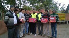 #agradunia#news#Shree Ravindraji Bansal Dwara Jeela Hospital me Faal Vitran, Mathura# http://agradunia.com/news?news=Shree-Ravindraji-Bansal-Dwara-Jeela-Hospital-m-Faal-Vitran-Mathura-15-431.html