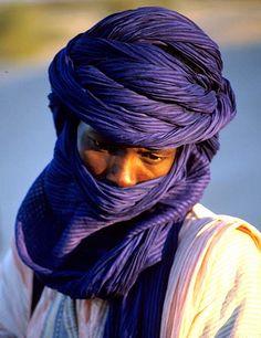 Taken on February 19, 2009 Mali / Tombouctou