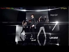 U-KISS (유키스) Stop Girl [4PLUS1 Cover] Color Version M/V + Lyrics - http://best-videos.in/2012/11/11/u-kiss-%ec%9c%a0%ed%82%a4%ec%8a%a4-stop-girl-4plus1-cover-color-version-mv-lyrics/