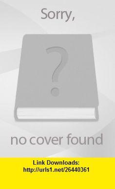 Kings Funeral Song (Shusaku Endo Novel Series History) Japanese Language Book Shusaku Endo ,   ,  , ASIN: B001E7ZUVM , tutorials , pdf , ebook , torrent , downloads , rapidshare , filesonic , hotfile , megaupload , fileserve