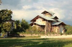 Abkhazia, Lyhny