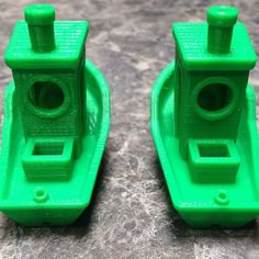 Something we liked from Instagram! Left=Cura - Right=Simplify3D  Slicer software quality difference.  #slicer #cura #simplify3d #gcode #cocooncreate #winplus #aldi #wanhao #3d #3dprinter #3dprinting #3dbenchy #slategrey #neongreen #cura #diy #homebrew #happy #pla #future #tugboat #imonaboat #overhang #closeup by faux_dreams check us out: http://bit.ly/1KyLetq