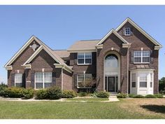 3668 Dolan Way, Carmel, IN 46074 - Home For Sale and Real Estate Listing - realtor.com®