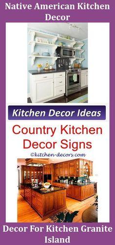 PinterestKitchenDecor | Pinterest Kitchen Decor | Pinterest ...