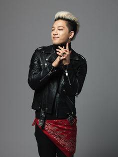 Taeyang ♕ #BIGBANG // [To:ur Imagination]