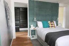 bedroom dressing room divide - Google Search