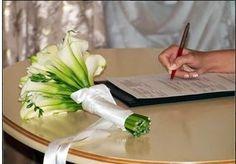 Η μελωδία της ουράνιας αγάπης: Συμβόλαιο ευτυχίας Tray, Kitchen, Decor, Cooking, Decoration, Kitchens, Trays, Decorating, Cuisine