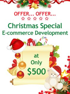 Hurry Up!!! Offer is valid for limited period.