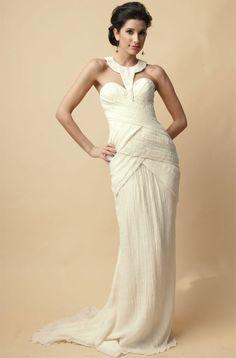 Oliver Tolentino. Luxury DesignerEvening GownsWedding ...