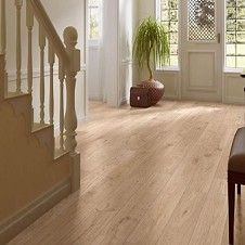 Quick Step Elite White Oak Light