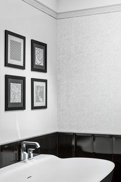 Ceramiche Gardenia Orchidea: ceramic tiles, floor and wall coverings in porcelain stoneware