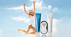 Body Smoother - The Beauty Guide Super hydraterende bodylotion Cellulite, Nu Skin, Nutriol Shampoo, Galvanic Body Spa, Bronzing Pearls, Eyebrow Serum, Beauty Guide, Beauty Magazine, Beauty Awards