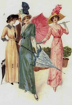 Victorian summertime - Google Search