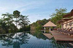 Villa Zolitude Resort & Spa - Possible places to stay