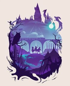 Arte geek e inspirada na cultura pop, por Jeff Lanvegin ⋆ Geekness Harry Potter Fan Art, Harry Potter Wizard, Harry Potter Drawings, Harry Potter Tumblr, Harry Potter Universal, Harry Potter Memes, Harry Potter Hogwarts, Harry Potter Poster, Harry Potter Calendar