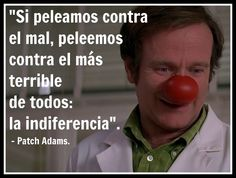 Robin Williams Patch Adams, Robbie Williams, Robin, Motivational Quotes, Life Quotes, Learning, Home, Famous Quotes, Famous Phrases