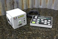 If you don't buy me now someone else will. http://tincanindustries.com/products/olympus-dp11-n-digital-microscope-camera-controller-sold-untested-free-s-h?utm_campaign=social_autopilot&utm_source=pin&utm_medium=pin If it is already sold, keep searching, there is plenty more to find.