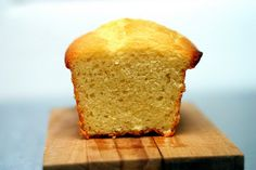 grapefruit yogurt cake | smitten kitchen. Made this yesterday, delicious! Now what to do with all the other grapefruit I have....