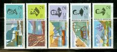 Argentina MNH Selections II: Scott Pioneers of Antarctica Antarctica, Stamp Collecting, Postage Stamps, Baby Items, Coupons, Baseball Cards, Ebay, Collection, Argentina