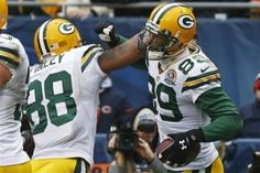 While We Scratch our Heads, the Packers Win Games - http://jerseyal.com/GBP/2012/12/17/while-we-scratch-our-heads-the-packers-win-games/ http://jerseyal.com/GBP/wp-content/uploads/2012/12/jones-300x200.jpeg