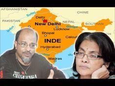 Recensement des castes en Inde