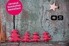 weartberlin Adventskalender 09