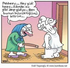visual result about a little laugh – Songül Ceylan – Join in the world of pin Good Excuses, Smurfs, Haha, Daddy, Geek Stuff, Family Guy, Entertaining, Humor, Comics
